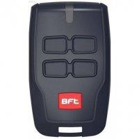 Vartų pultelis BFT RCB04
