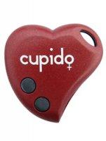 Vartų pultelis Beninca Cupido 2 Red