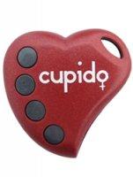 Vartų pultelis Beninca Cupido 4 Red