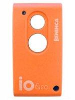 Vartų pultelis Beninca IO Orange