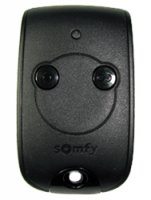 Vartų pultelis Somfy Keytis NS2