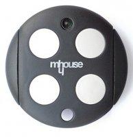 Vartų pultelis Mhouse GTX4