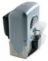 Vartų automatika CAME BK 1800